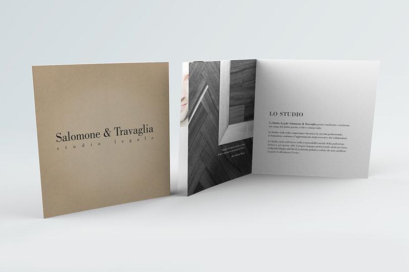 capi-to-salomone-travaglia-brochure