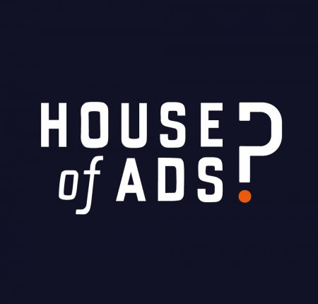 House of Ads