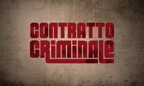 house-of-ads-contratto-criminale