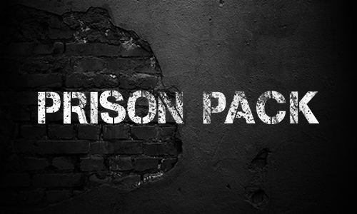 house-of-ads-prison-pack