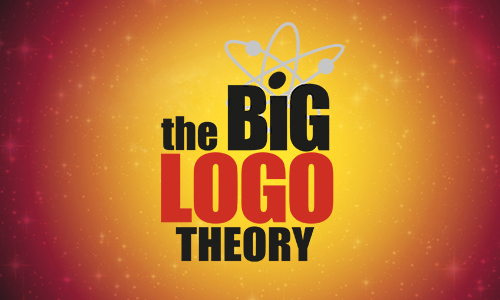 house-of-ads-the-big-logo-theory