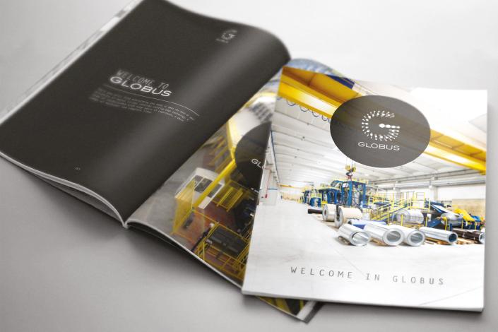 capi-to-globus-brochure