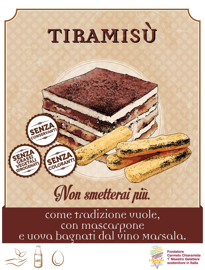 capi-to-tiramisu-oggi-gelato