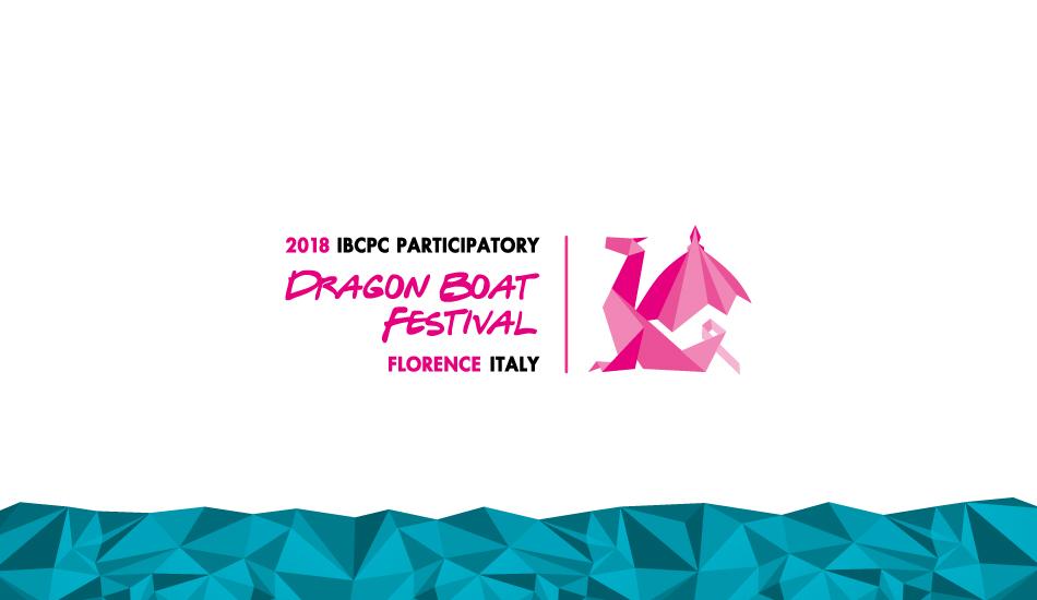 capi-to-logo-dragon-boat