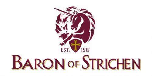 capi-to-baron-logo