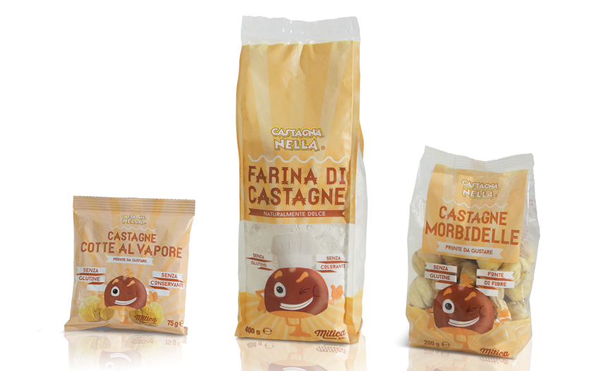 capi-to-castagnanella-packaging