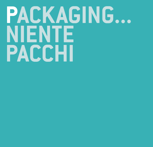 capi-to-packaging