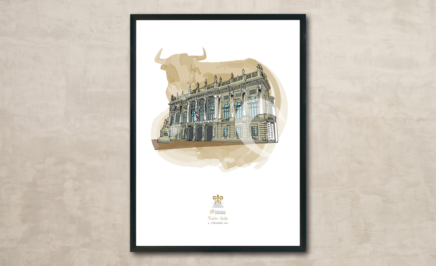 capi-to-relaischateaux-poster