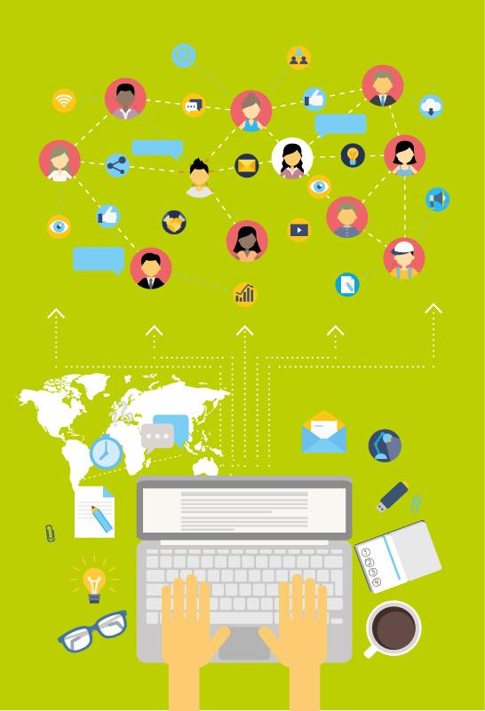 capi-to-social-network