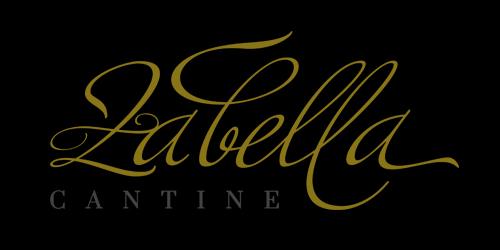 capi-to-zabella-logo