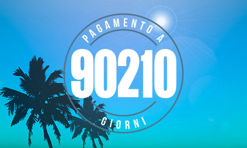 house-of-ads-pagamento-a-90210