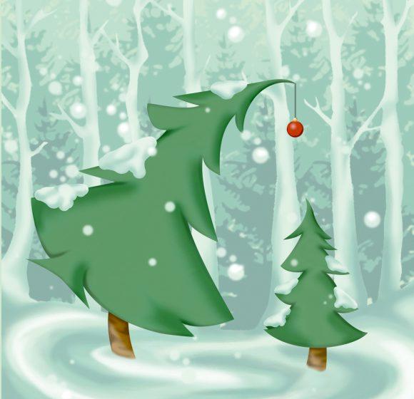 Natale Unicef