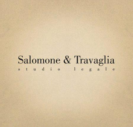 Salomone & Travaglia