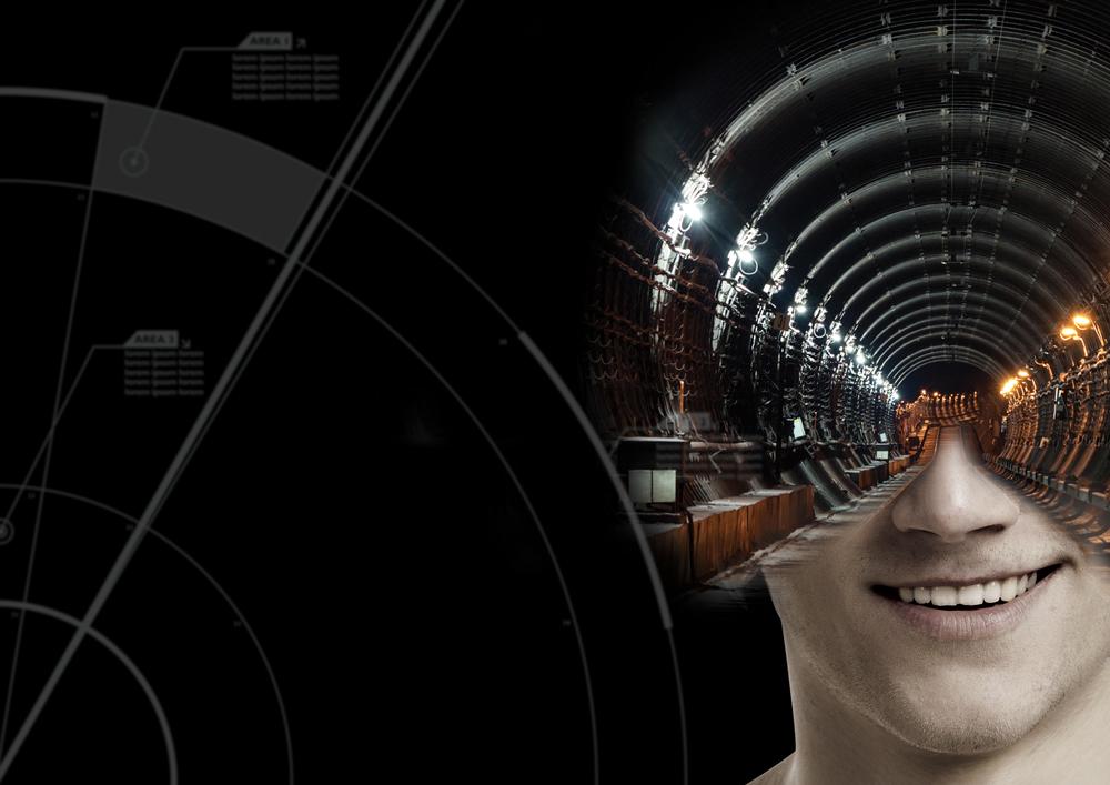 capi-to-we-arena-image