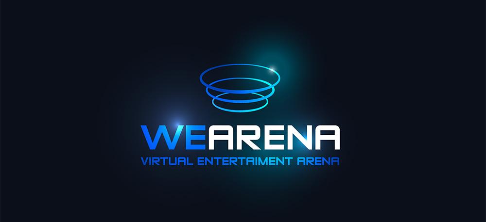 capi-to-we-arena-logo