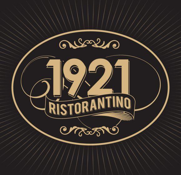 Ristorantino 1921