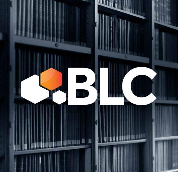 Blc Network