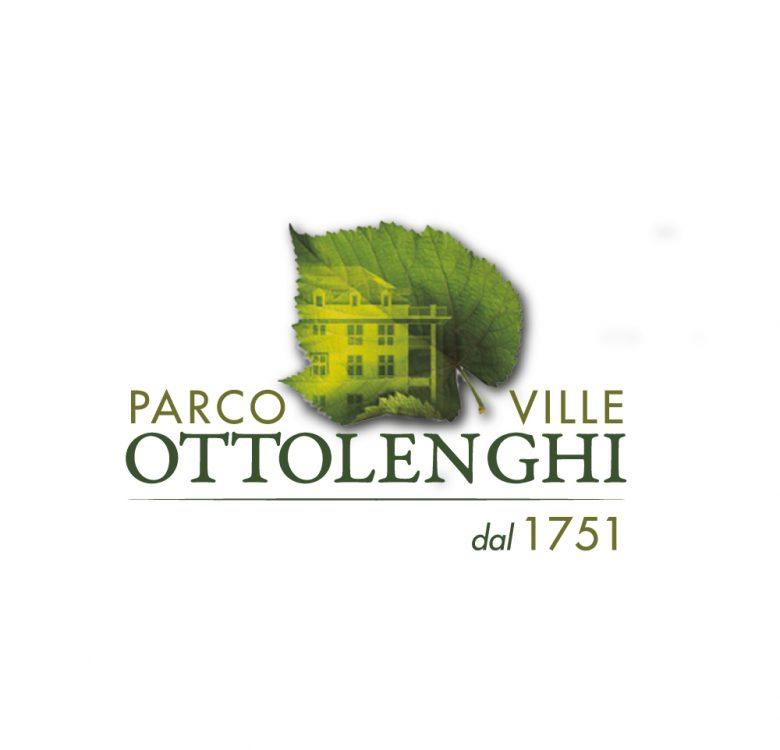 Parco Ville Ottolenghi