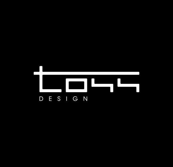 Toss Design