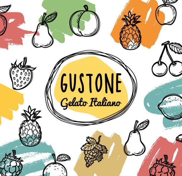 Gustone