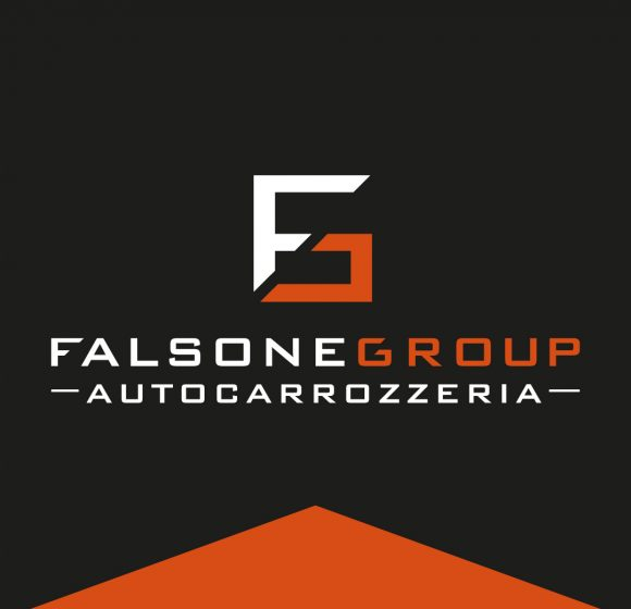 Falsone Group