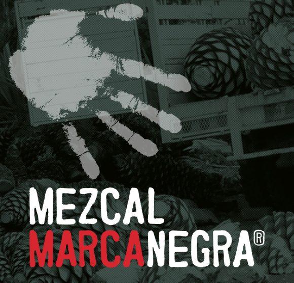 Mezcal – Marca Negra